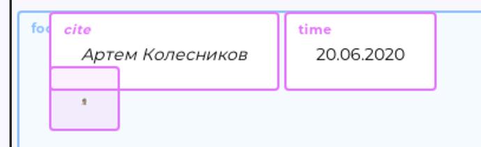Screenshot 2020-11-05 at 13.04.50