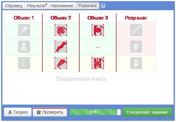 Ispytanie Stroim Tablicu Na Css 10 18 29 Tablicy Na Css